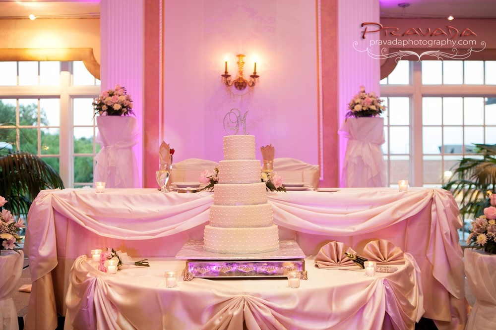 Adelphia Weddings & Events | Deptford, NJ