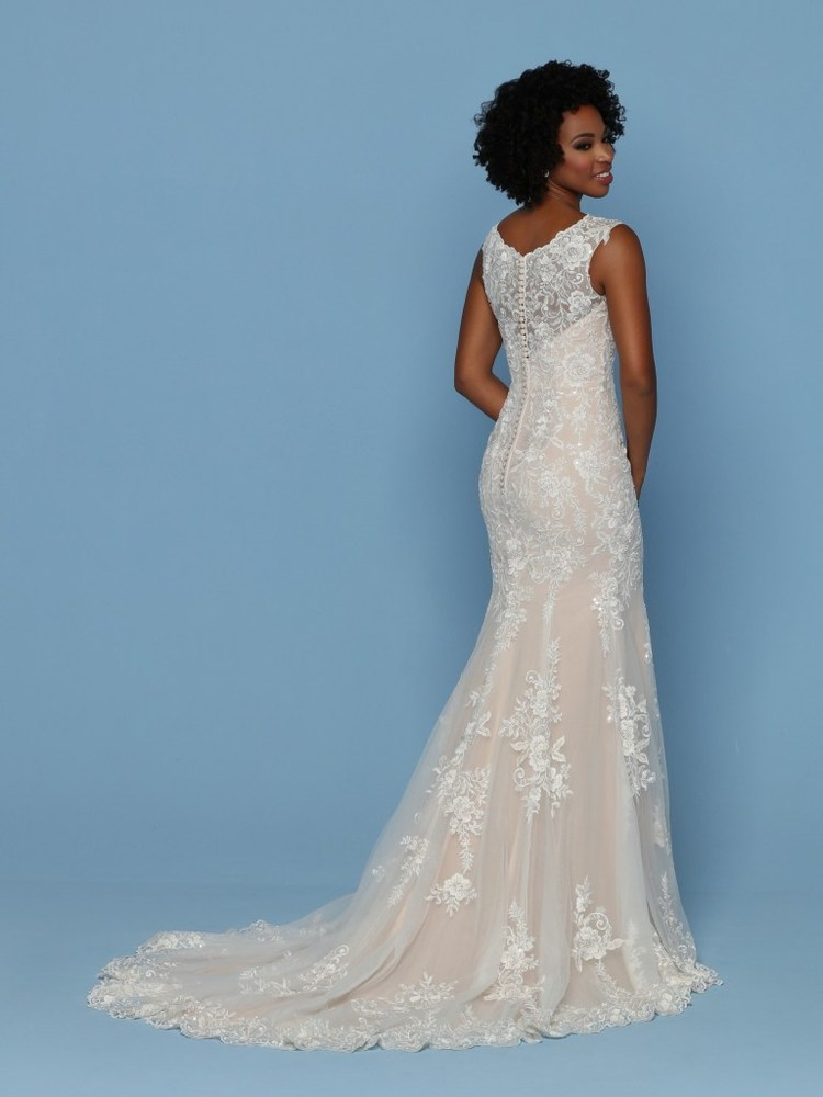 By Aprille Couture - Bridal Collection