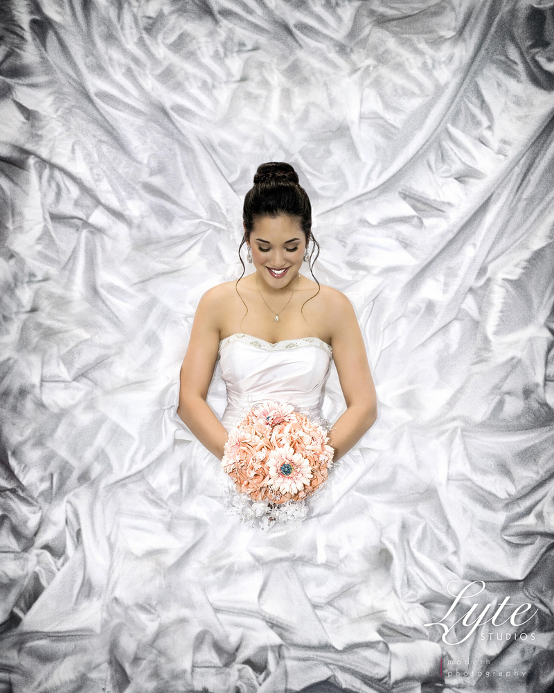 Photo Fun by Lyte Studios | Creative & Artistic Wedding Photography