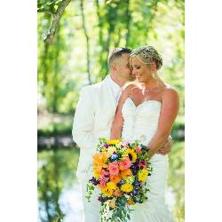 Wedding Services from