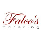 NJ Wedding Vendor Falco's Catering in Ocean Township NJ