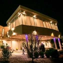 NJ Wedding Vendor The Elan in Lodi NJ