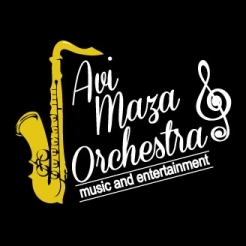 NJ Wedding Vendor Avi Maza Orchestra in Highland Park NJ