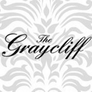 Graycliff Fine Catering