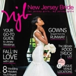 New Jersey Bride Magazine