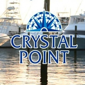 Crystal Point Yacht Club