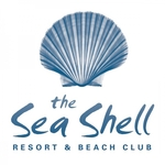 NJ Wedding Vendor Sea Shell Resort and Beach Club in Beach Haven NJ