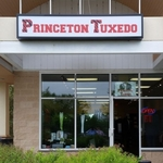 NJ Wedding Vendor Princeton Tuxedo in Lawrenceville NJ