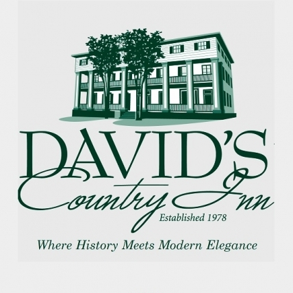 David's Country Inn