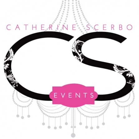 NJ Wedding Vendor Catherine Scerbo Events, LLC in Clifton NJ