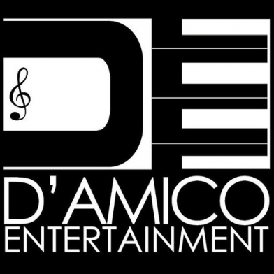 D'Amico Entertainment
