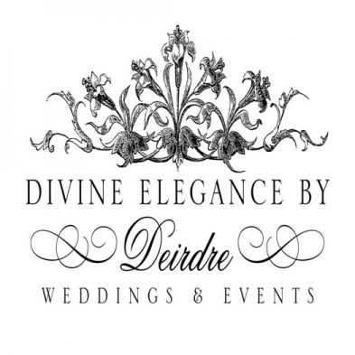 Divine Elegance by Deirdre Weddings & Events