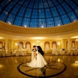 NJ Wedding Vendor The Merion in Cinnaminson NJ