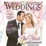NJ Wedding Vendor Contemporary Weddings Magazine in South Plainfield NJ