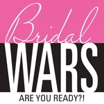 NJ Wedding Vendor Bridal Wars in West Cape May NJ