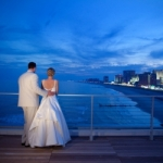 NJ Wedding Vendor One Atlantic Events in Atlantic City NJ