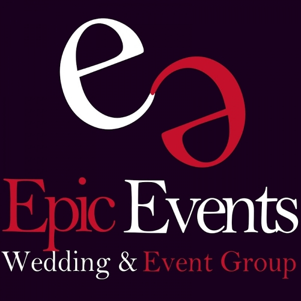 Epic Events Wedding & Event Group