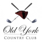 Old York Country Club
