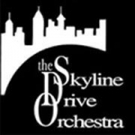 NJ Wedding Vendor Skyline Drive Orchestra in Lodi NJ