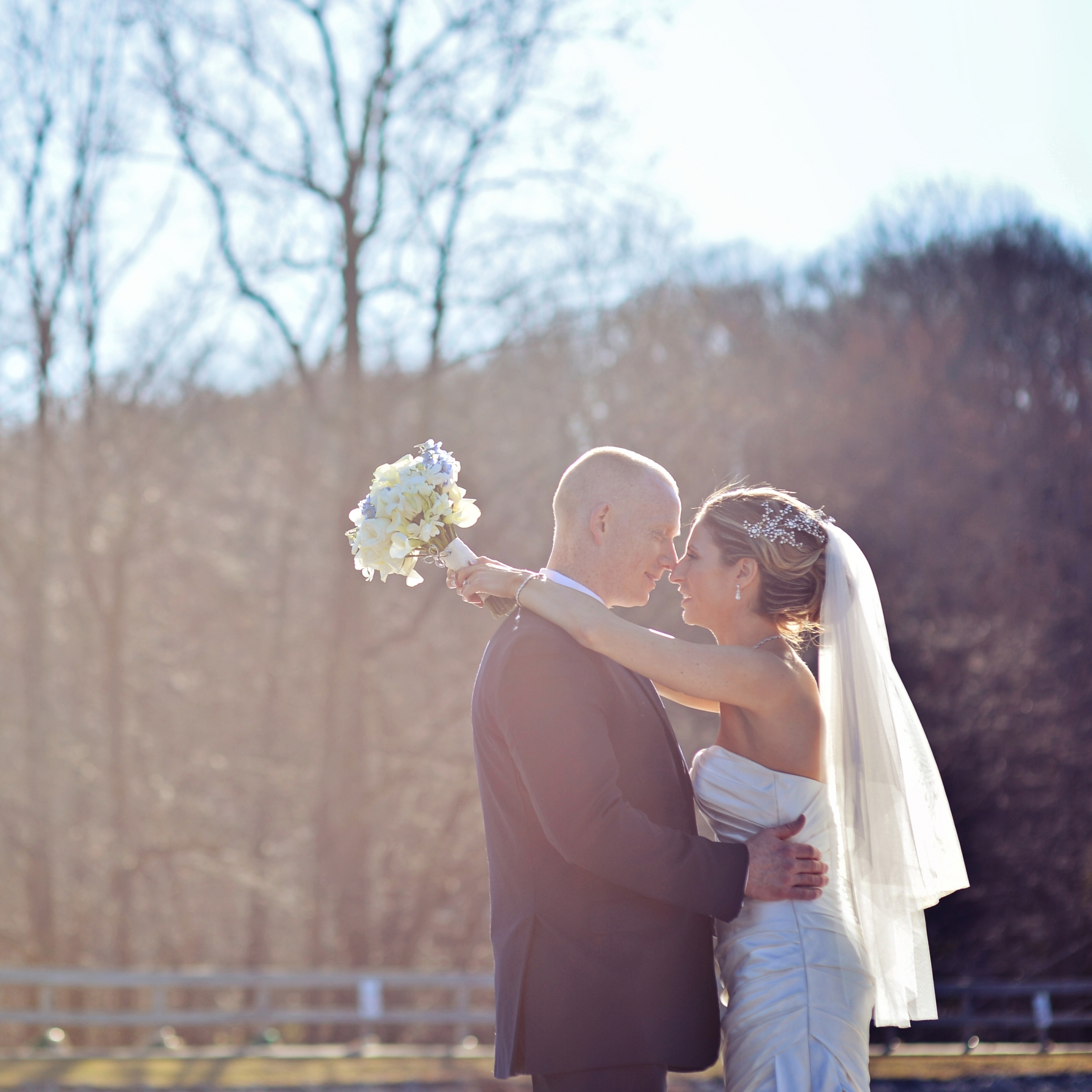 NJ Wedding Vendor Nathan Supan Photography and Video in Bloomfield NJ