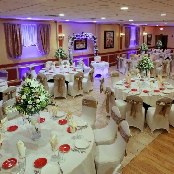 NJ Wedding Vendor Mamma Vittoria Catering in Nutley NJ