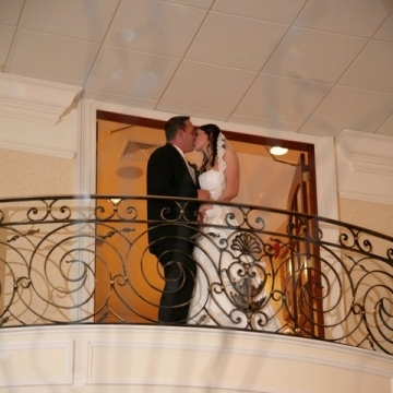 NJ Wedding Vendor Il Villaggio Exclusive Weddings and Catered Events in Carlstadt NJ
