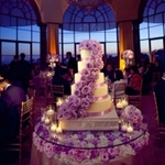 NJ Wedding Vendor RSVP Events & Entertainment LLC in West Windsor NJ