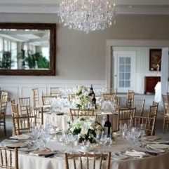 NJ Wedding Vendor Trump National Golf Club Philadelphia in Pine Hill NJ