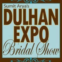 DulhanExpo South Asian Bridal Show