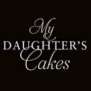 NJ Wedding Vendor My Daughter's Cakes LLC in Dumont NJ