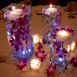 NJ Wedding Vendor Anderson Flowers in Metuchen NJ