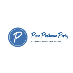 Pure Platinum Party