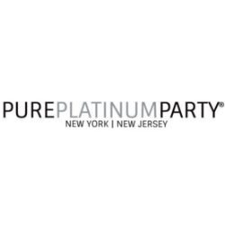Pure Platinum Party Entertainment
