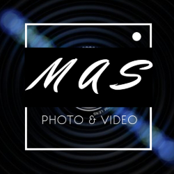 MAS Photo & Video