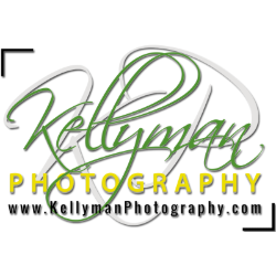 Kellyman Photography