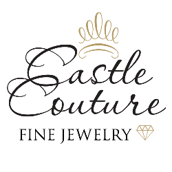 Castle Couture Fine Jewelry