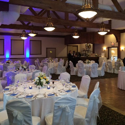 New Jersey Wedding Pros The Landing In Hillsborough NJ