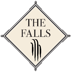 The Falls by Frungillo Caterers