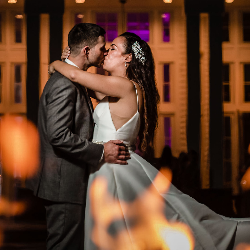 NJ Wedding Vendor Daniel Nydick Photography in Rahway NJ