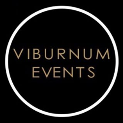 NJ Wedding Vendor Viburnum Designs in Princeton NJ