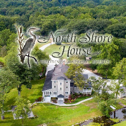 North Shore House is a NJ Wedding Vendor
