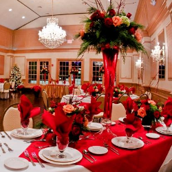 Colts Neck Inn is a NJ Wedding Vendor