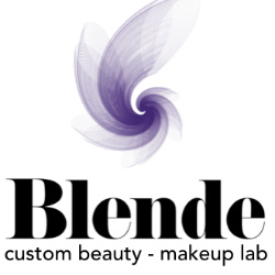 Blende is a NJ Wedding Vendor