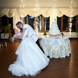 Silver Image Photography is a NJ Wedding Vendor
