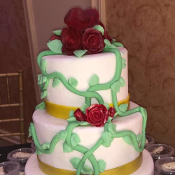 Tara's Cozy Kitchen is a NJ Wedding Vendor