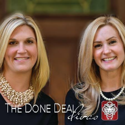 The Done Deal Divas - David Realty Group
