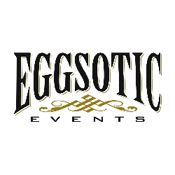 Eggsotic Events