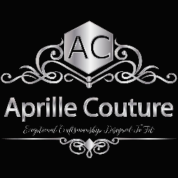 By Aprille Couture