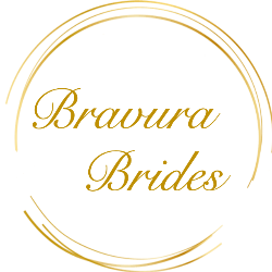 Bravura Brides is a NJ Wedding Vendor