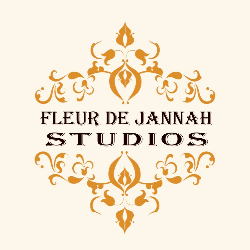 Fleur De Jannah Studios is a NJ Wedding Vendor